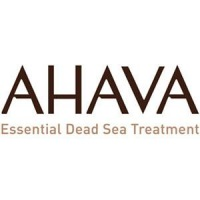 AHAVA Essential Dead Sea Treatment