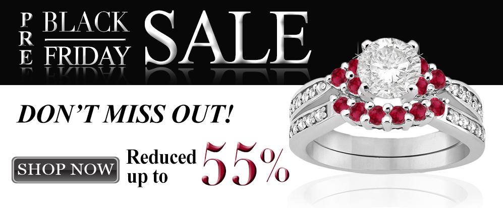 allurez-pre-blackfriday-sale-jewelry