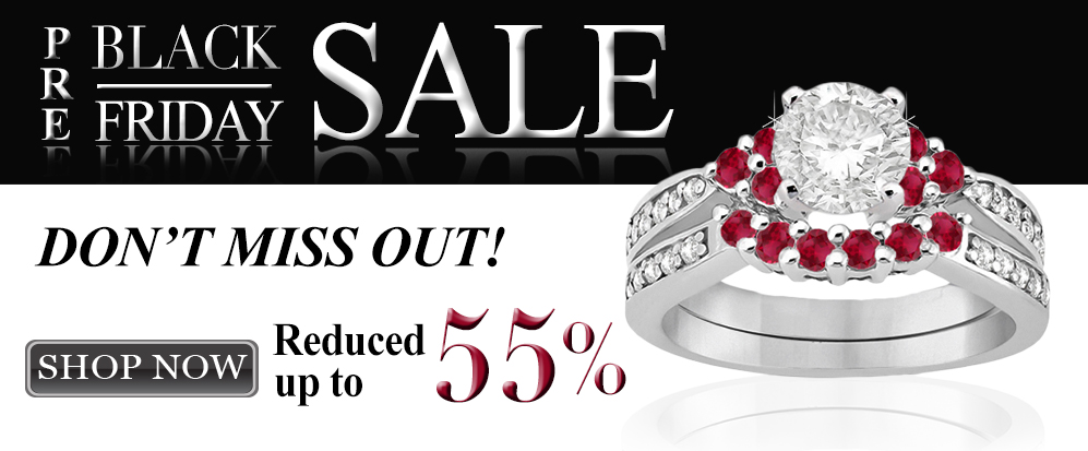 allurez-pre-blackfriday-sale-jewelry