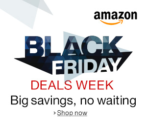 amazon-13518_US_BlackFriday2014_300x250
