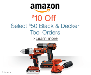 amazon-black-decker-tools-sale