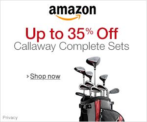 amazon-calaway-sets_sports_sgteamSpaldingCallaway_assoc_300x250_07