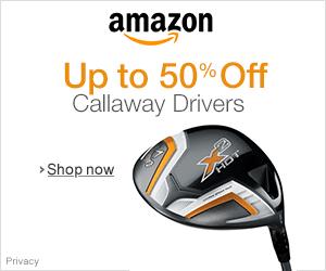 amazon-callaway drivers_sports_sgteamSpaldingCallaway_assoc_300x250_09