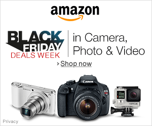 amazon-camera_oct17-blk-fri-deals_assoc-300x250._V321308135_