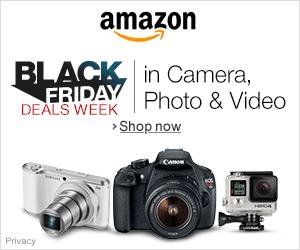 amazon-camera_oct17-blk-fri-deals_assoc-300x250._V321308135_