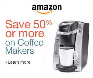 amazon-coffee-makers_Kitchen_Coffee_Makers_Associates_300x250