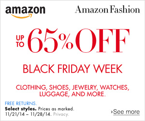 amazon-fashion_blackFriday_ASSOC_03._V321470850_