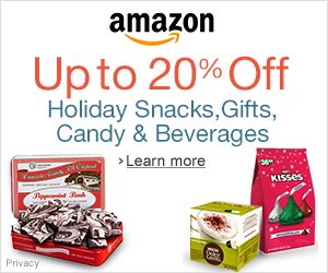 amazon-holiday-food_Grocery_Holiday-Store-Graphics-Suite_OCT17_assoc_300x250._V321251690_