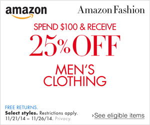 amazon-mens-clothing_Shopstyle_25off100_M_Assoc3._V320775458_