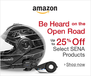 amazon-motorcycle_automotive_be-heard_sena_300x250