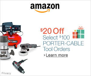 amazon-porter-cable-tools-sale
