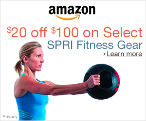 amazon_SPRIFitnessGearHolidayAssociatesRequests_300x250_2._V320381930_