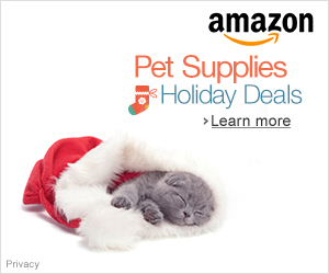 amazon_pets_hol_assoc_300x250-hd._V322396619_