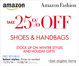 amazon_shoesPromo_Assoc300x250._V320446161_