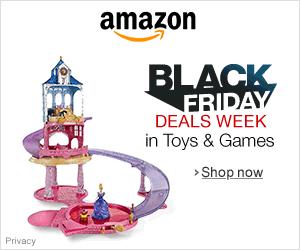 amazon_toys_bkfriday-deals_assoc_300x250