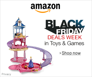 amazon_toys_bkfriday-deals_assoc_300x250