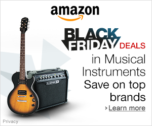 amazon_us_musical-instruments_save-on-top-brands_blac-friday_300x250._V323813698_