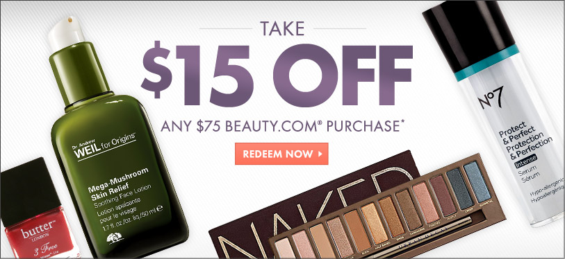 beauty.com15off75sale
