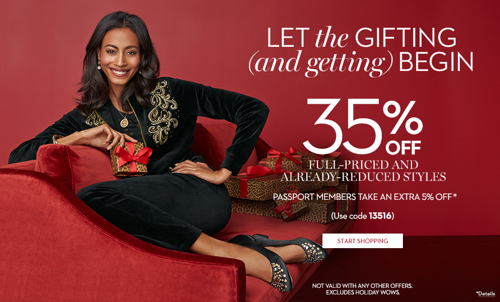 chicos-35percent-off-sale